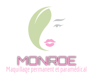 Clinique Monroe